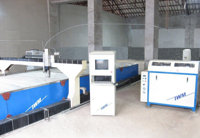 Carpet Cutting Machine Machines Certified